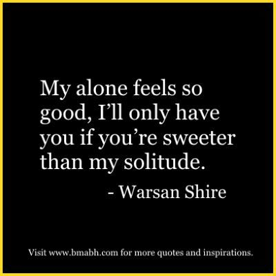 Single Quotes and sayings at www.bmabh.com.  #being single. Follow us for more awesome quotes: https://www.pinterest.com/bmabh/, https://www.facebook.com/bmabh