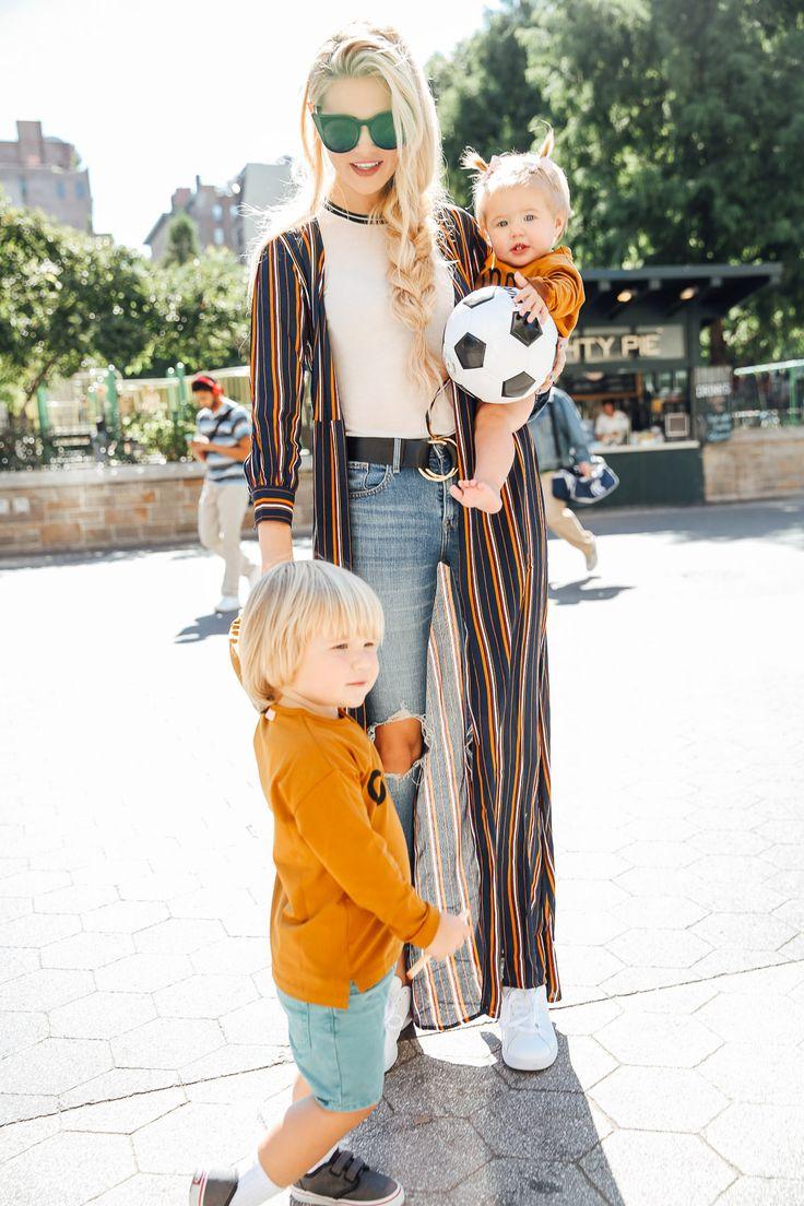 best Future goals images on Pinterest  Families Family goals