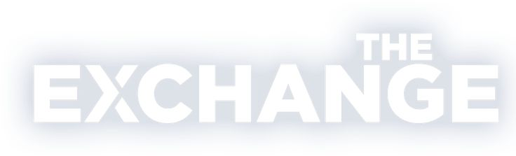Ehemaliger Finanzminister Jack Lew berät Hypothekengründer Blend Fmr. Finanzminister Jack Lew berät Hypotheken-Start-up Blend