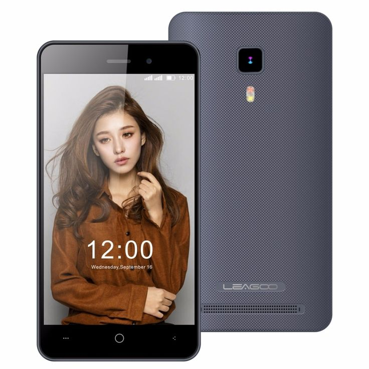 ==> [Free Shipping] Buy Best Original LEAGOO Z1C 3G Smart Phone 3.97 inch 512MB RAM 8GB ROM Android 6.0 SC7731c Cortex A7 Quad Core GPS FM 2 SIM Cellphone Online with LOWEST Price | 32814379858