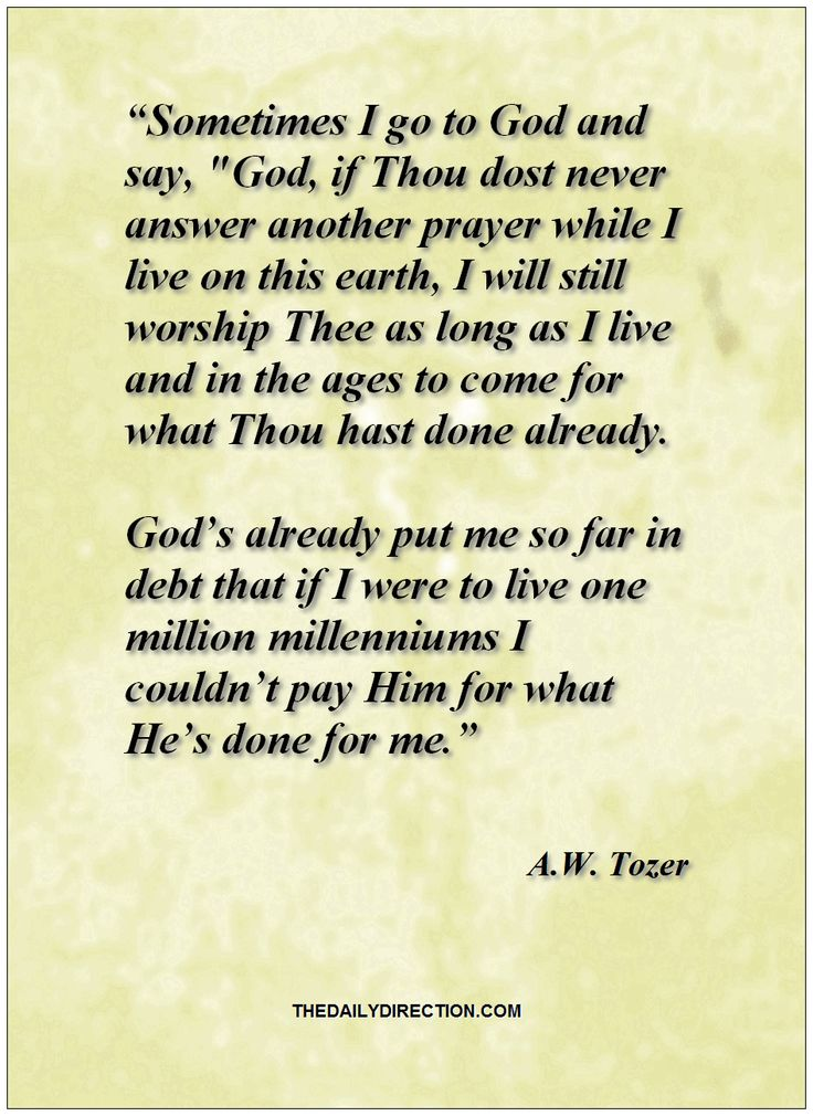 best aw tozer quotes images christian quotes aw  simply loving this quote of a w tozer♥ my board for other quotes