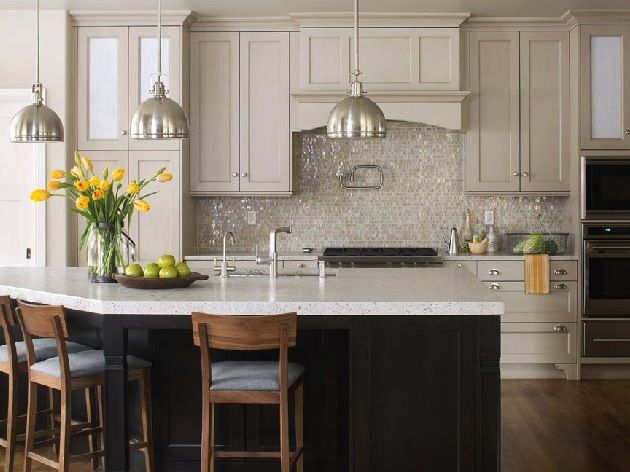 beautiful kitchen backsplashes beautiful backsplashes 25 creative kitchen backsplash 1548