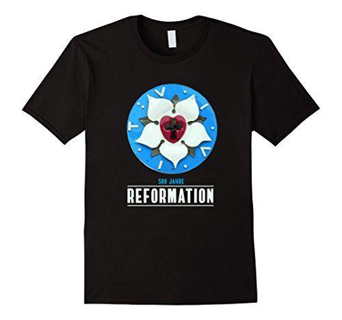 Mens Reformation Martin Luther Rose Five Solas T-shirt 50... https://www.amazon.com/dp/B075TG5GGB/ref=cm_sw_r_pi_dp_x_SPsYzbNGTFRJG