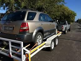 We have a number of dragging automobiles devoted to the corporate that are regularly conserved. As one of the major and greatest appreciated Towing businesses in Sydney, we have recognized our product being familiar as most consistent, specialized, on-time and cheap. Our dragging trucks come over to where you are within the direct probable period.