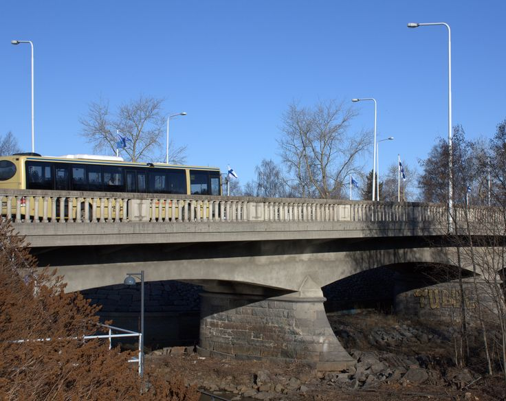 bridges | Beam Bridges History, Construction, and Future