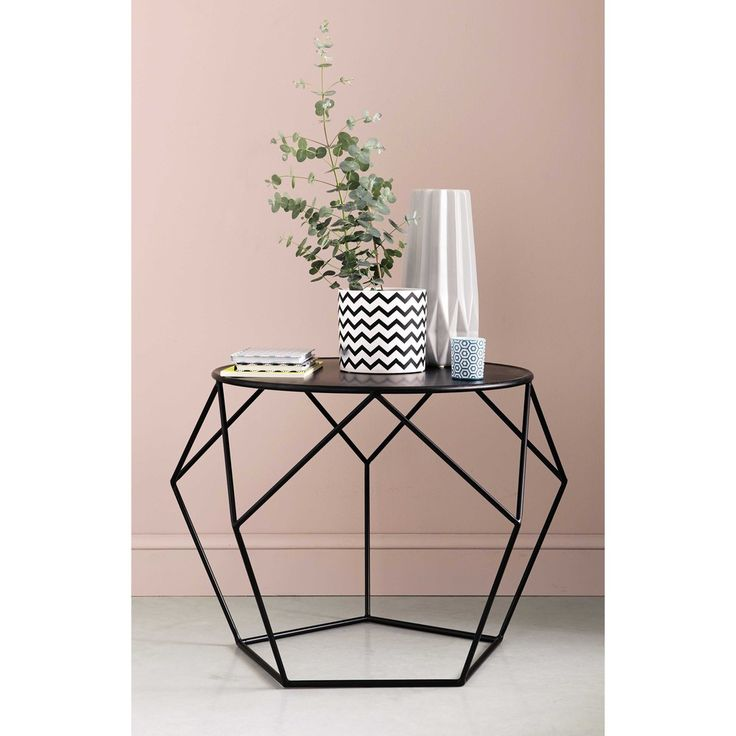 best 25 white coffee tables ideas on pinterest coffee table stand scandinavian anti slip. Black Bedroom Furniture Sets. Home Design Ideas