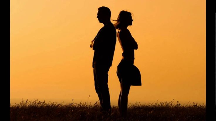 Basic Divorce Procedures in Shanghai