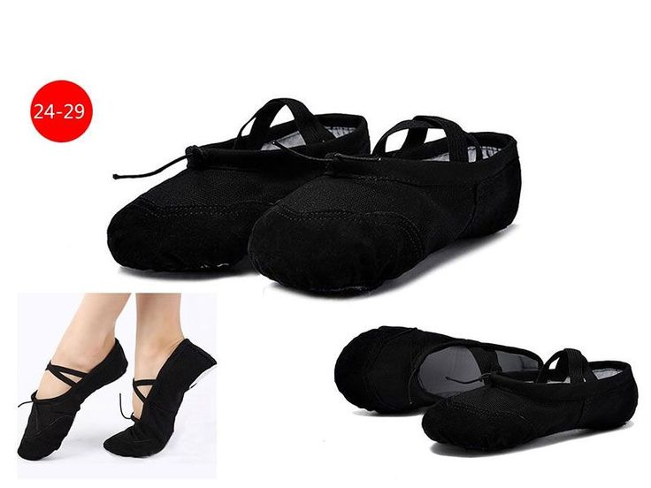 #zapato #ballet #danza #fiestasinfantiles
