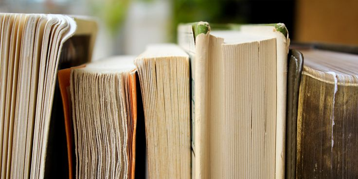 10 книг для развития памяти - https://lifehacker.ru/2016/10/22/10-memory-improvement-books/
