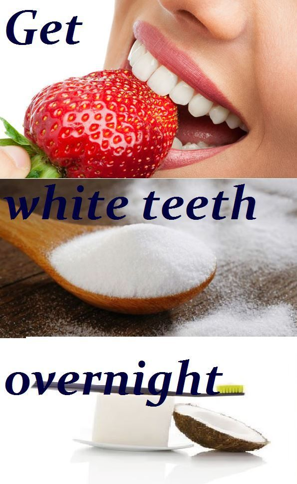 Teeth whitening has turned into a furor in America. A brighter smile can support your certainty and self-regard. Many individuals have dental practitioners administer their whitening procedure, reg…