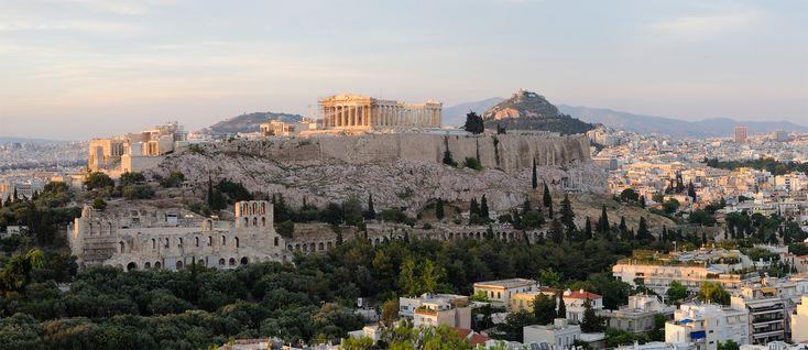 www.kord.gr VIP-предложение для трансплантации волос в Греции, в Афинах. Качественная пересадка волос в сочетании с отдыхом в Греции: http://bit.ly/1kbSOZG