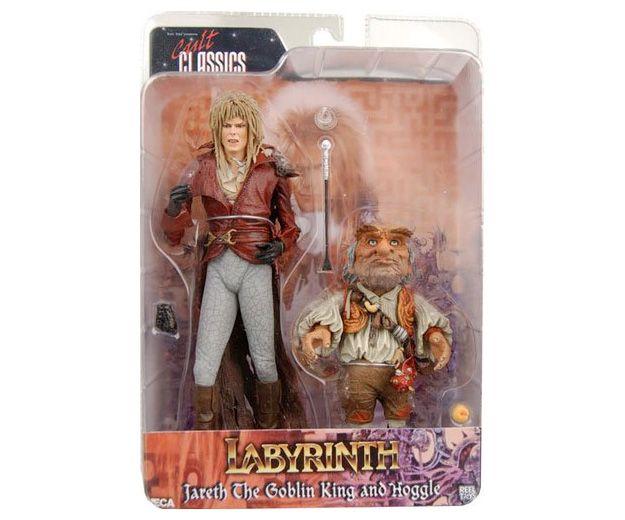 Action-Figures-David-Bowie-Labirinto-05