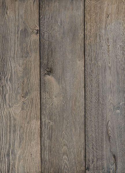 Top 25 Best Reclaimed Hardwood Flooring Ideas On