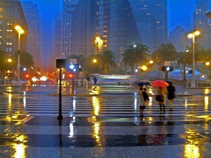 umbrella insurance portland oregon