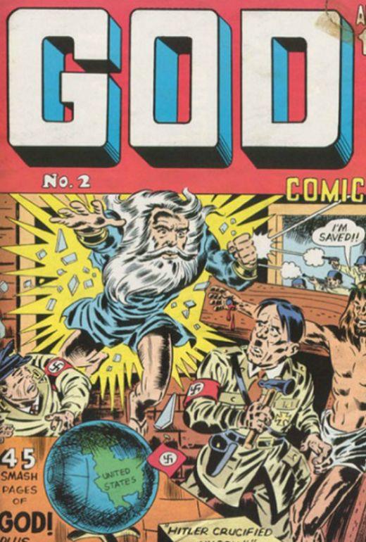 comics censurados - Buscar con Google