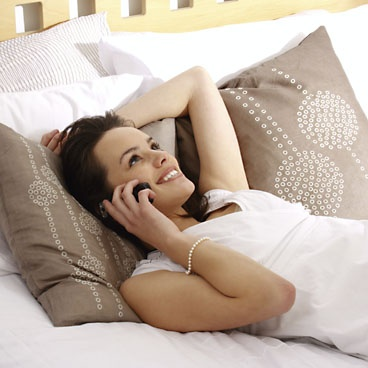 chat line numbers Wealden, gay chat line numbers in Burnley,