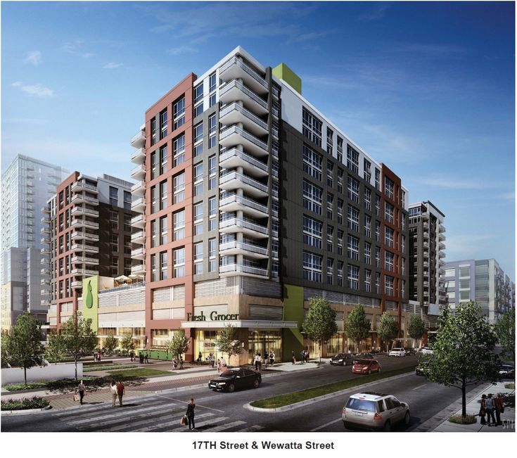 17 Best Images About Mixed Use Development On Pinterest