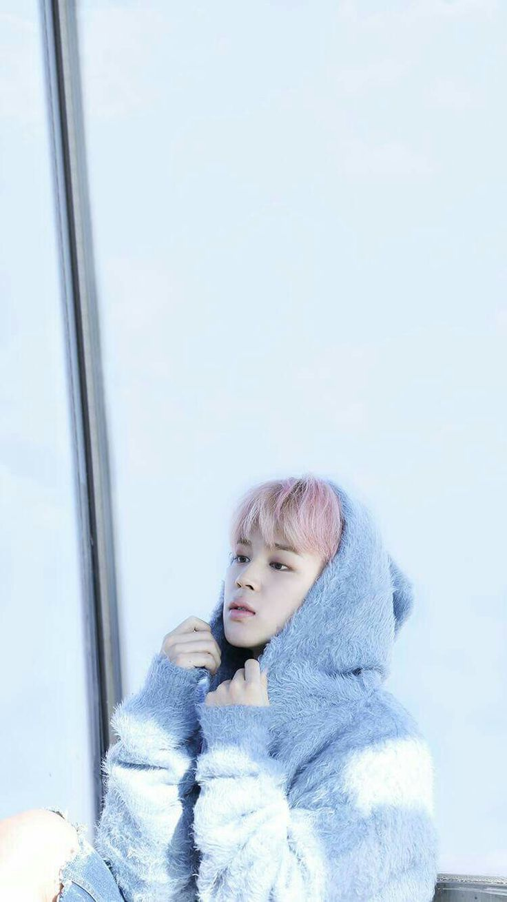 Jimin iphone wallpaper tumblr - Bts Wallpaper Boy Scouts Search Wallpapers Pictures Army Tumblr