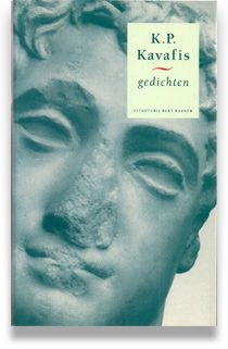 Twee vertalingen zijn er van alle gedichten van Kaváfis uit het Nieuwgrieks naar het Nederlands. In mijn bezit is die van Hans Warren en Mario Molegraaf uit de jaren tachtig; een tweetalige …