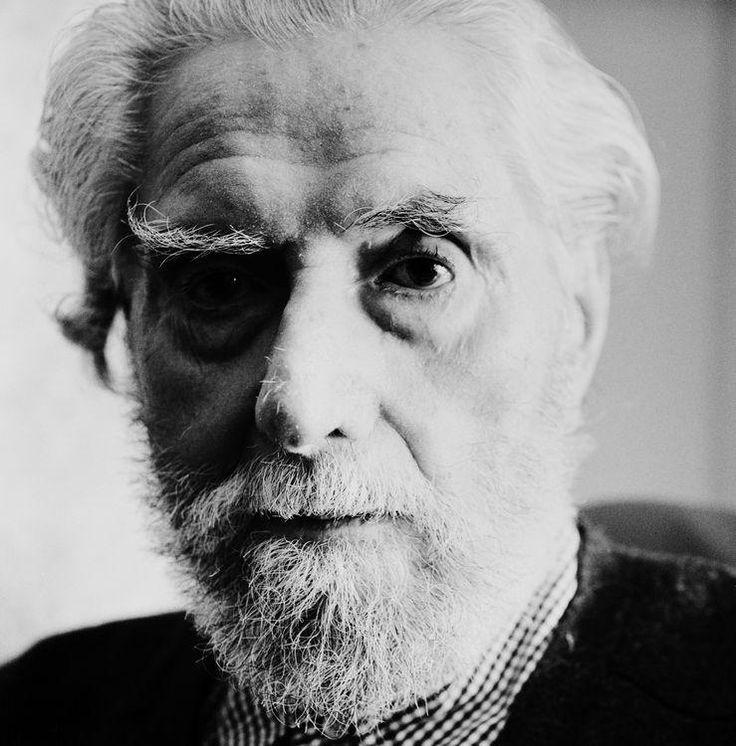 Francisco Coloane, escritor