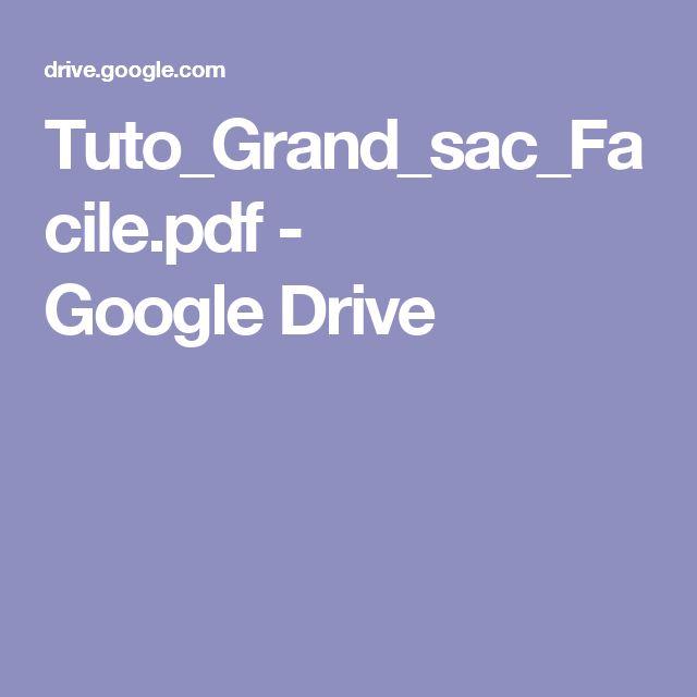 Tuto_Grand_sac_Facile.pdf - GoogleDrive