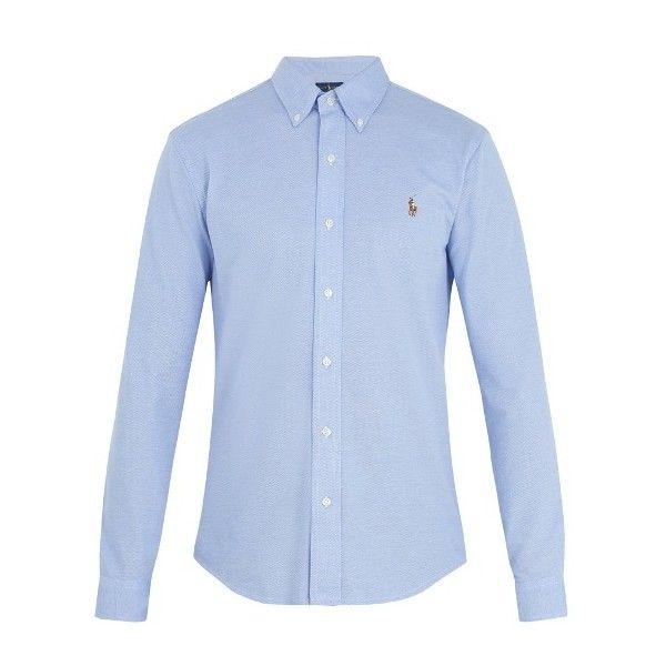 Best 25  Mens blue shirt ideas on Pinterest | Blue shirt outfit ...