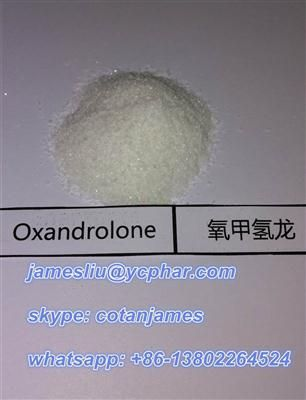 Oxandrolone Anavar Steroid Hormone fitness supplements for muscle growth price,buy Formaldehyde,Formaldehyde supplier