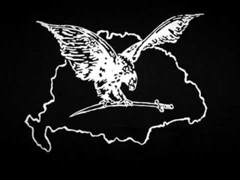 Vikidál Gyula - Szállj fel szabad madár