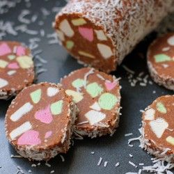 25 Best Lolly Cake Ideas On Pinterest Chocolate Lolly