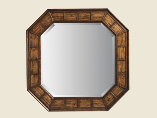 1000 Images About British Colonial Mirrors On Pinterest