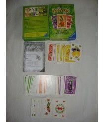 Flunkern Lódító kártyajáték társasjáték 1db 1800 Forint
