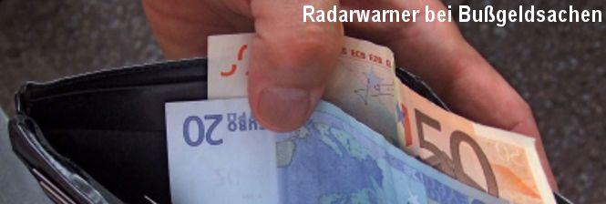 Der Radarwarner STIG ist seit Jahren ein großer Erfolg in die europäische Union und in der Schweiz. Das ist eigentlich...