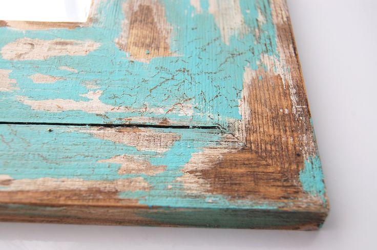 Antiquing Furniture Diy Distressing Wood