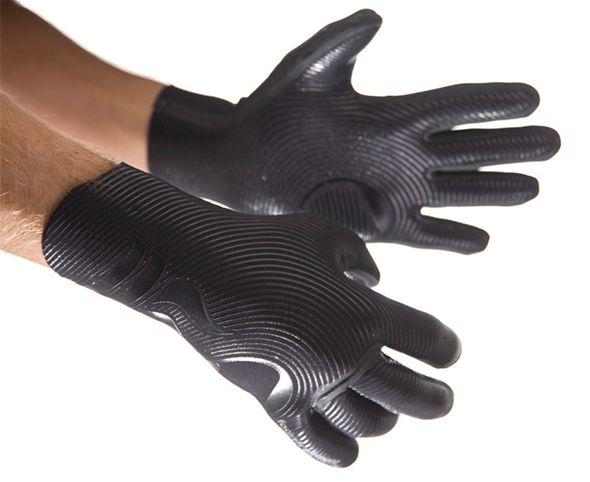 Fourth Element 3mm Dive Glove GLO3