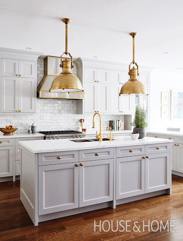 See Stunning Spaces By Sarah Richardson Design Kitchen Design Kitchen Remodel Kitchen Renovation
