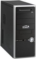 Sistem PC evoMAG Back to School Essential