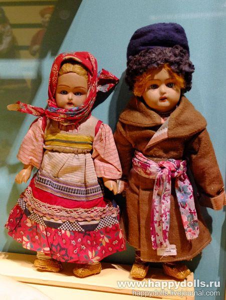 http://dollplanet.ru/images/vystavki/drugoe-detstvo-moskva-10.jpg