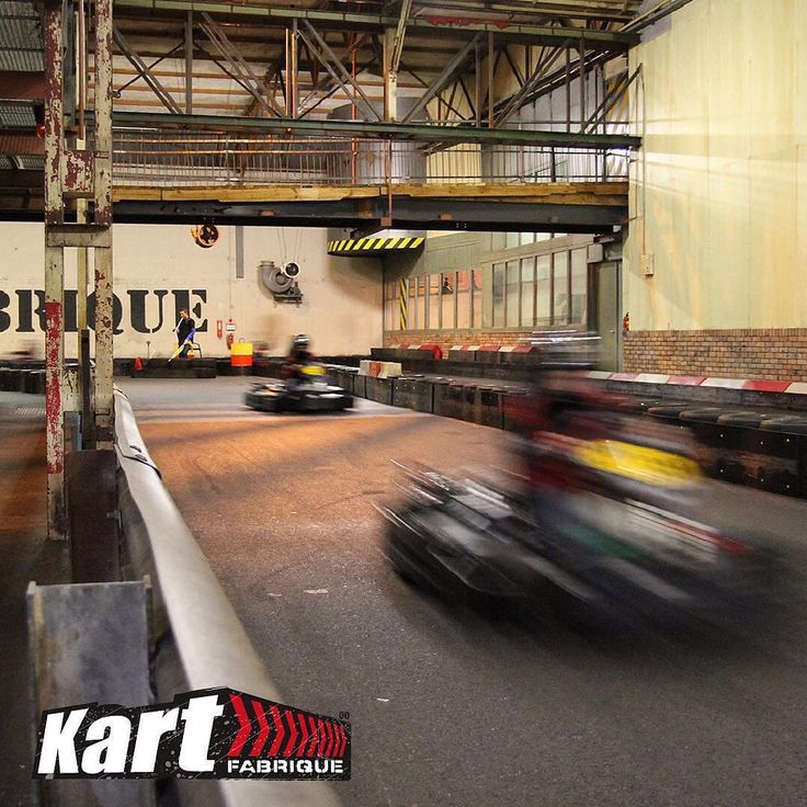 Need for speed? We can give you a whole new experience at the kart circuit @kartfabrique at the Accenture Innovation Summit & @innovation.awards today. Come and visit Team Asperitas at @defabrique for a live Immersed Computing experience! . . . . #linkinbio #TeamAsperitas #ImmersedComputing #experience #AIA17 #kart #circuit #Accenture #Innovation #Awards #Summit #Playground #ecosystem #gamechanging #startup #Dutch #corporates #innovators #influencers #partners #CircularEconomy #CleanEnergy…