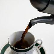 how to clean bunn coffee machine