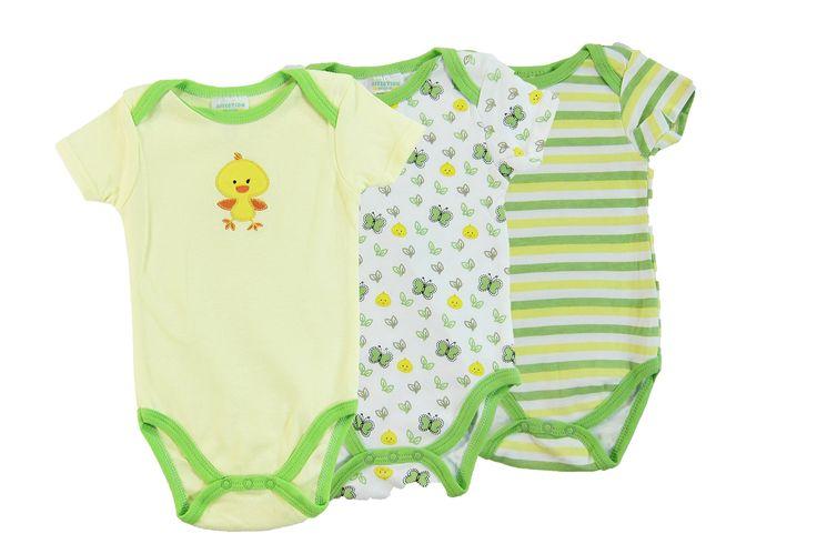 206021dc62e9 best b0c2f 9c559 bundle x17 newborn vests - deteksinewsonline.com