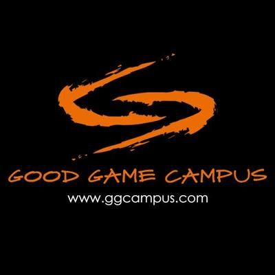 Twitter Official Of Yayasan GG Campus or usually know as Good Game Campus. Follow on twitter: @GoodGameCampus.