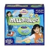Cranium Hullabaloo (Toy)By Hasbro