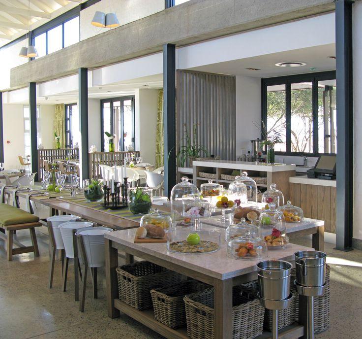 K M2K Architecture And Interior Design Copperleaf Golf Club Centurion South Africa