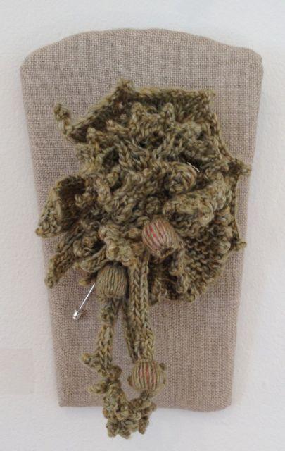 Knitting Wearable Art : Best images about rachel kahn vermont knitter on