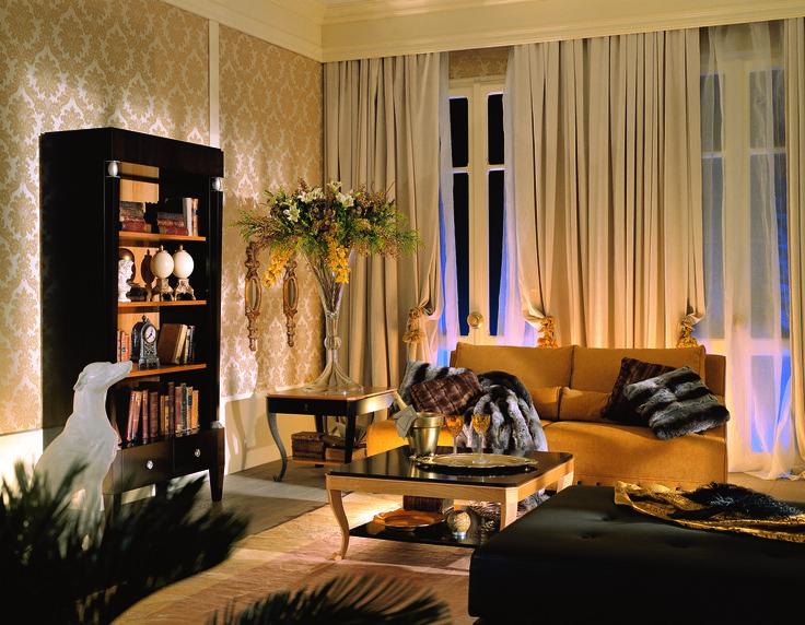 17 best images about living area selva on pinterest. Black Bedroom Furniture Sets. Home Design Ideas