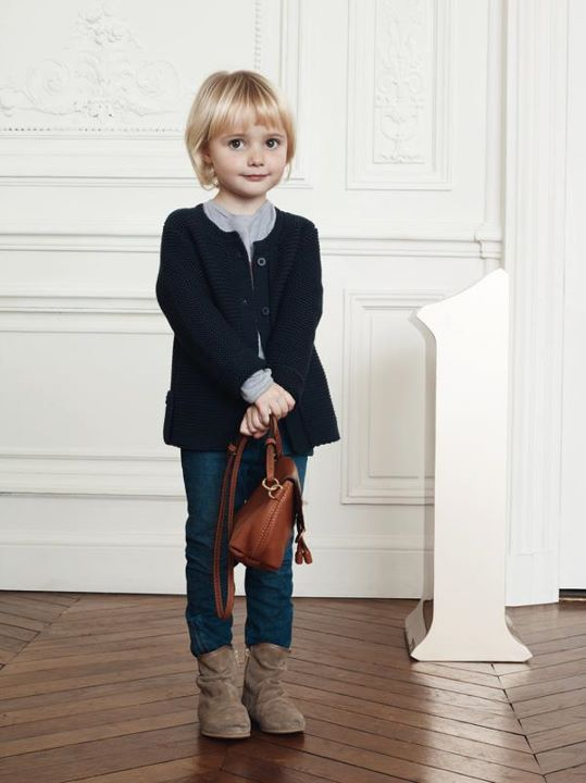 Chloe Children A/W 2011: Little Girls Outfits, Sweet, Kids Fashion, French Girls, Looks Books, Daughters, Minis, Kids Clothing, Little Miss