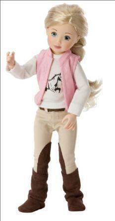 """Куклы принцессы Диснея (""""Disney Princess"""") Zapf Creation"""
