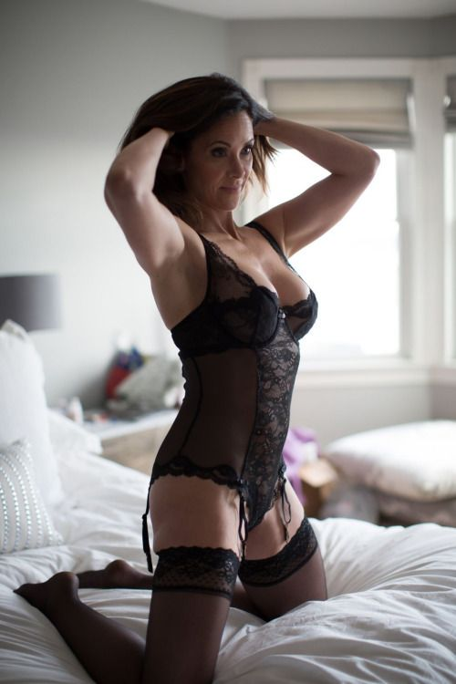 deilig fitte hot older women