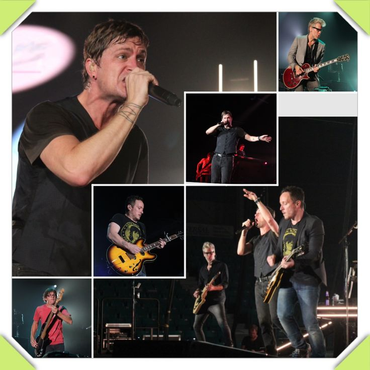 Matchbox 20 Bright Lights Bathroom Window: 41 Best Images About Matchbox 20 On Pinterest