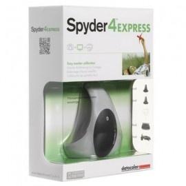 [50254] Datacolor™ - Spyder 4™ EXPRESS